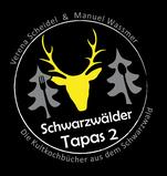 Schwarzwälder Tapas 2