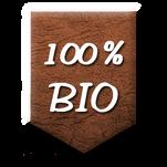 Mein BioSchwein | 100% BIO