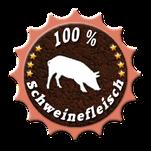 Mein BioSchwein | 100% Schweinefleisch