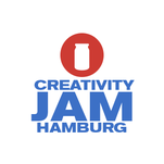 Creativity Jam Hamburg