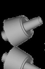 Silletas Simex Serie PT - ARM distribuidor autorizado Simex