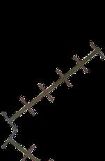 SILLETA SIMEX SERIE LM - ARM distribuidor autorizado SIMEX