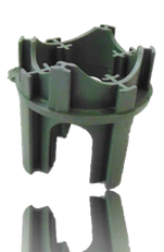 Silleta Simex Serie SU - ARM Distribuidor Autorizado Simex