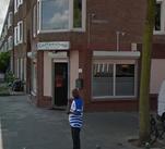 Coffeeshop Cannabiscafe De Tulp Den Haag