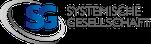 SG Systemische Gesellschaft