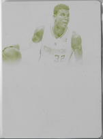 BLAKE GRIFFIN / National Treasures - Common (No. 22)