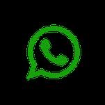 Whatsapp con Eustaquio Vela