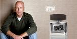 Parfum de stars avec Guido Maria Kretschmer et la société LR Health and Beauty