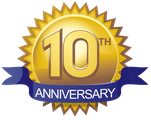 10th Anniversary EuroLingual School
