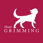 Hotel Grimming