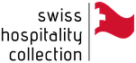 Krucker Swiss Innovation Day