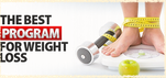 the best free online weight loss program