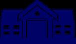 Instalaciones Montessori Itzimná