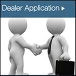 Dealer Program