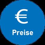 Preise für Fotografen oder Videografen in Deutschland oder Rhein-Main Gebiet