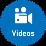 Videos vom professionellen Kameramann für moderne und authentische Videos