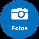 Portfolio mit Fotos vom professionellen Fotografen aus Frankfurt am Main für Shootings in ganz Deutschland