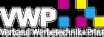 Logo Verband Werbetechnik