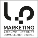lp marketing création site internet correze