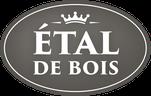 Etal de Bois, Logo, logo etal de bois, logo etaldebois