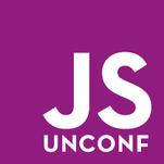 JS Unconference