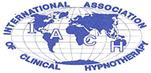 Certificate Mental Coaching Hypnotherapy Tvaya Berlin Schmargendorf Grunewald Dahlem