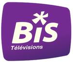 bis télévision correze