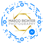 Facebook Messenger Marco Richter Photography
