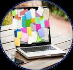 Entrepreneurs - organisation - créateur d'entreprise Tours (37)