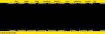 Tabellenstände (anklicken)