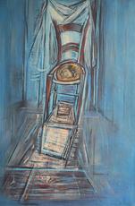 Johannes Geccelli (1925 - 2011)