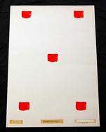 Niele Toronie (1937) Limit: 1.500 € | Zuschlag: 2.000 €