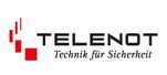 Telenot-Alarmanlagen-Kraus-Sicherheitstechnik-München