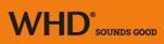 WHD-Soundsystem-Kraus-Elektro-Vaterstetten
