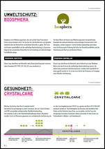 Parketthaus Scheffold Downloads Listone Giordano Technisches Datenblatt Pflege Green