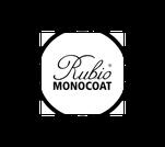 Parketthaus Scheffold Edeldielenmanufaktur Rubio Monocoat