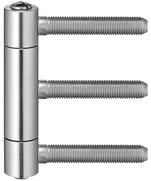 Typ C2-15 WF