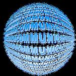Com-Ball, Hypnose & russische Heilweisen, Heilmethoden, Heiltechniken, Informationsmedizin, Transpersonale Hypnose & Quantenheilung in Frankfurt • Mannheim • Darmstadt • Heidelberg • Weinheim • Ludwigshafen • Heilbronn