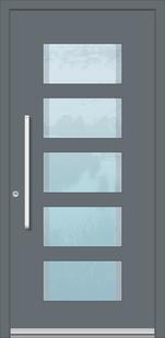 Aluminium Türen in Frechen kaufen