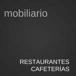 Mobiliario para restaurantes | Mobiliario para cafeterias de hotel | Muebles restaurantes de hotel | Muebles cafeterias