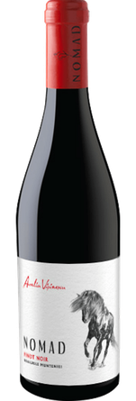 Nomad Pinot Noir 2015