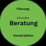 Beratung Alu Profile
