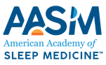 logo American Academy of Sleep Medicine