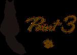 プーラ式ヘッドスパの特徴