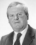 HFM Franz Piock