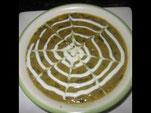 http://www.cuisinediran.fr/soupe-aux-nouilles-et-aux-lentilles-vertes/