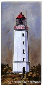 Leuchtturm Dornbusch