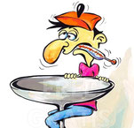 Gesundheitscheck;  Scan; MesseVital; Stress; Gesundheit; Vitamine, Körpersysteme;  Immunsystem; entgiften, Schwermetalle ausleiten; ADHS; sanieren; Wohlbefinden; entfetten, entschlacken, entsäuern, Wohlbefinden, ADHS; Lebensqualität