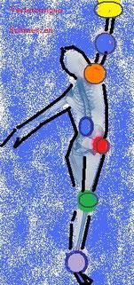Physiotherapie Carol Meggen, Physiotherapie Carol Petrig Meggen, Physiothreapie Küssnacht, Physiotherapie Weggis Carol, Carol Petrig, EMR, Kine Suisse, Küssnacht am Rigi Komplementärtherapie, Carol Petrig Meggen, Physiotherapie rund-herum -therapie, EMR