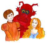 picto marionnettes